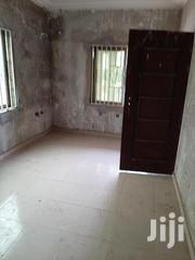 Two Bed Room Flat At Brofoyeduro For Rent | Commercial Property For Rent for sale in Ashanti, Kumasi Metropolitan
