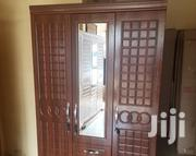 Wooden Wardrobe | Furniture for sale in Greater Accra, Agbogbloshie