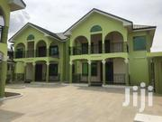 Newly Built 3 Bedroom Townhouses At Lakeside   Houses & Apartments For Rent for sale in Greater Accra, East Legon