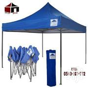 Foldable Tents | Home Accessories for sale in Greater Accra, East Legon