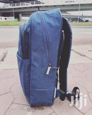Original Back Pack | Bags for sale in Greater Accra, Accra new Town