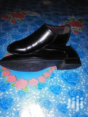 Brand New Business Men Shoe | Shoes for sale in Greater Accra, Agbogbloshie