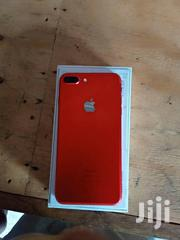 iPhone 7plus(256gig) | Accessories for Mobile Phones & Tablets for sale in Greater Accra, East Legon