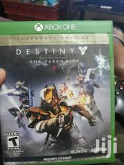 Destiny Game Xbox One | Video Games for sale in Greater Accra, Tema Metropolitan