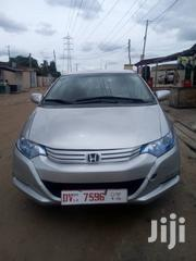 New Honda Insight 2010 | Cars for sale in Greater Accra, Adenta Municipal