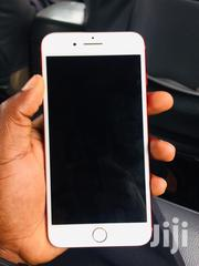 Used Apple iPhone 7 Plus Red 128 GB | Mobile Phones for sale in Greater Accra, Dansoman