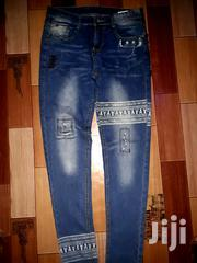 Original Denim Jeans | Clothing for sale in Greater Accra, Airport Residential Area