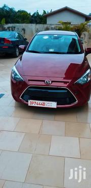 Toyota Scion 2016 Red | Cars for sale in Greater Accra, Ga West Municipal