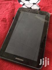 Samsung Tab 2 8Gb | Tablets for sale in Greater Accra, Tema Metropolitan