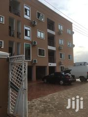 Single Room Self Contain For @ Eastlegon | Commercial Property For Rent for sale in Greater Accra, East Legon