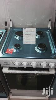 Gas Burner | Kitchen Appliances for sale in Greater Accra, Kokomlemle