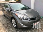 Hyundai Elantra 2012 | Cars for sale in Greater Accra, Tema Metropolitan
