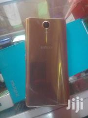 Infinix Note 4 Gold 16 GB | Mobile Phones for sale in Greater Accra, Odorkor