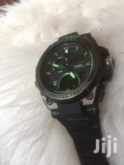 Casio G-Shock Digital Watch | Watches for sale in Greater Accra, Adenta Municipal