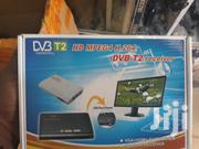 VGA To HDMI To AV Receiver | Computer Accessories  for sale in Greater Accra, Accra Metropolitan