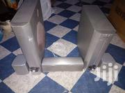 Pioneer Double Bass With 3 Powerful Metallic Surrounders | TV & DVD Equipment for sale in Ashanti, Kumasi Metropolitan