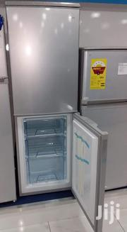 Fast Freeze Midea 184 Ltr Double Door Refrigerator | Kitchen Appliances for sale in Greater Accra, Kokomlemle