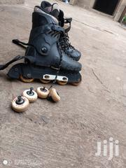 Skate Shoe | Sports Equipment for sale in Ashanti, Kumasi Metropolitan