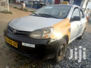 Toyota Echo 2006 Gray | Cars for sale in Greater Accra, Accra Metropolitan