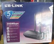 Lb-link Bl-wr2000 | Computer Accessories  for sale in Greater Accra, Accra Metropolitan