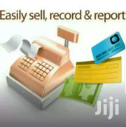 Copper Point Of Sale   Store Equipment for sale in Greater Accra, Roman Ridge