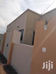 3bedroom Hse for Sale. | Houses & Apartments For Sale for sale in Greater Accra, Adenta Municipal