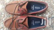 Marks & Spencer Sebago Shoe | Shoes for sale in Greater Accra, Kwashieman