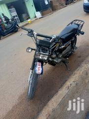 Royal Motor 2016 | Motorcycles & Scooters for sale in Greater Accra, Bubuashie
