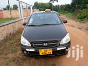 Hyundai Getz 2006 1.1 Black | Cars for sale in Greater Accra, Achimota