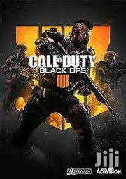 Call Of Duty Black Ops 4 Digital Deluxe Edition (PC) | Video Game Consoles for sale in Ashanti, Kwabre