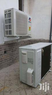 Installation Of Air Conditioning | Other Repair & Constraction Items for sale in Greater Accra, Achimota