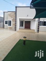 East Legon Hills | Houses & Apartments For Sale for sale in Greater Accra, East Legon