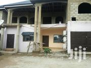 Chamber and a Hall Self Contain for Rent at Lapaz Race Course | Houses & Apartments For Rent for sale in Greater Accra, Kwashieman