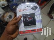 HDMI Switch | Computer Accessories  for sale in Greater Accra, Accra Metropolitan