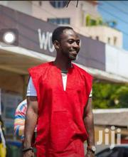 Original Qowa | Clothing for sale in Greater Accra, Agbogbloshie