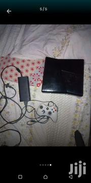Xbox 360 Console | Video Game Consoles for sale in Greater Accra, North Kaneshie