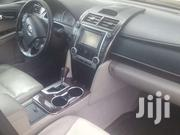 Toyota Camry XLE   Cars for sale in Greater Accra, Achimota