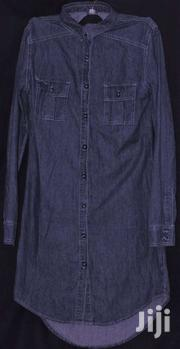 Denim Dress | Clothing for sale in Greater Accra, Dansoman