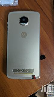 Brand New Motorola Moto Z2 Play 32 Gb | Mobile Phones for sale in Greater Accra, Osu