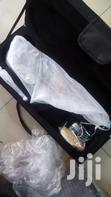 Silver Alto Sax   Musical Instruments for sale in Accra Metropolitan, Greater Accra, Ghana