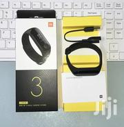 Mi Band 3 New Original | Accessories for Mobile Phones & Tablets for sale in Greater Accra, Kokomlemle