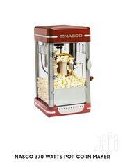 Mini Popcorn Machine | Restaurant & Catering Equipment for sale in Central Region, Cape Coast Metropolitan