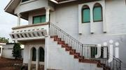 Nice 2bedrooms Aptmt at TETEGU   Houses & Apartments For Rent for sale in Greater Accra, Ga South Municipal