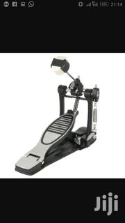 Quality Drum Pedal   Musical Instruments & Gear for sale in Greater Accra, Accra Metropolitan
