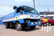 Pure Water Driver Needed | Driver Jobs for sale in Greater Accra, Tema Metropolitan