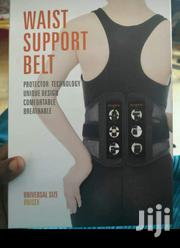 Waist Slimmer And Waist Trainer That Burns Excess Fat | Tools & Accessories for sale in Central Region, Cape Coast Metropolitan