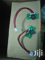 Optical Encoder & Sensor | Printing Equipment for sale in Ashanti, Kumasi Metropolitan