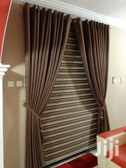 Curtains Designers | Home Accessories for sale in Greater Accra, East Legon