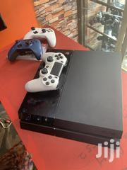 PS4 Loaded With Fifa 20 | Video Games for sale in Greater Accra, Accra new Town