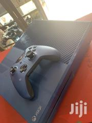 Xbox1 Loaded With Fifa 19 | Video Game Consoles for sale in Greater Accra, Airport Residential Area